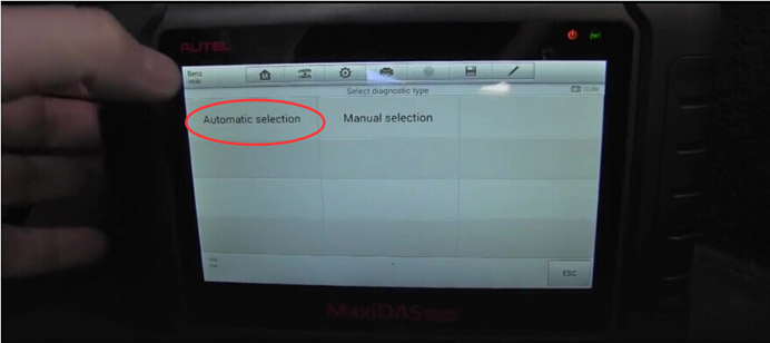 autel-maxidas-ds808-diagnose-mercedes-benz-08