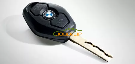 bmw-520i-ews-key-programming-1