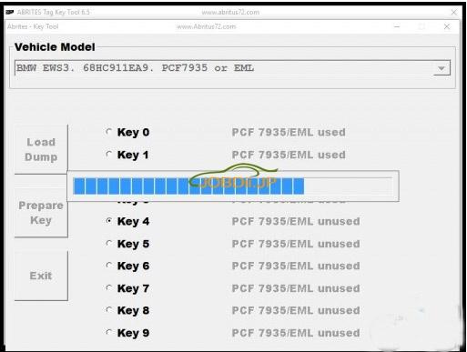 bmw-520i-ews-key-programming-15