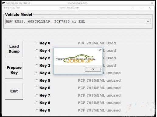 bmw-520i-ews-key-programming-17