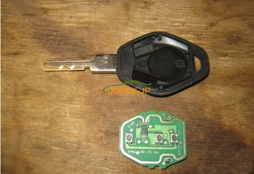 bmw-520i-ews-key-programming-3