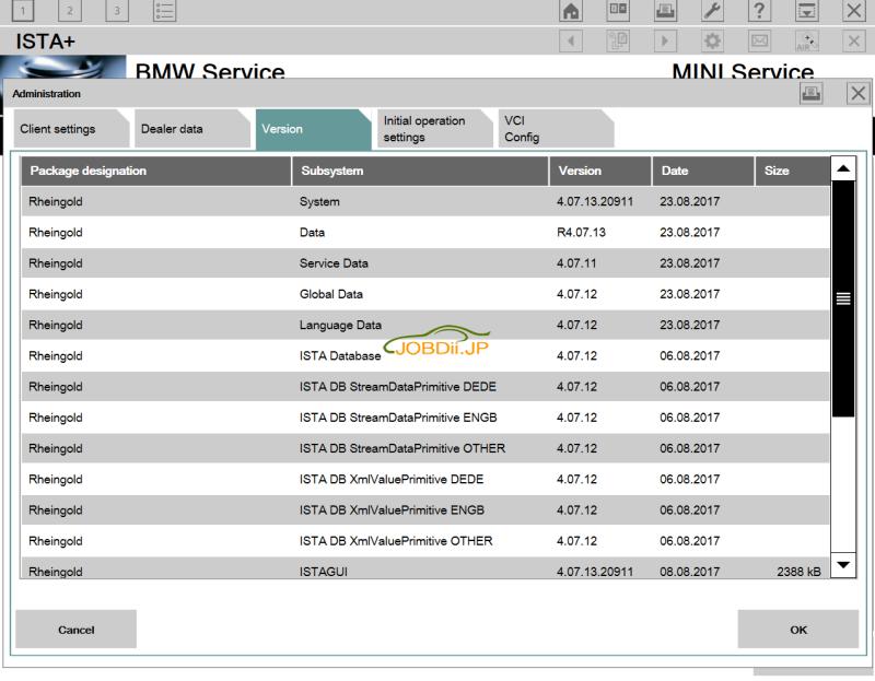 bmw-ista+-4.07.13-download