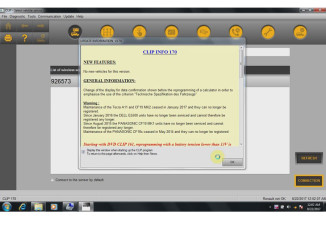 can-clip-for-renault-software-cd-1.1