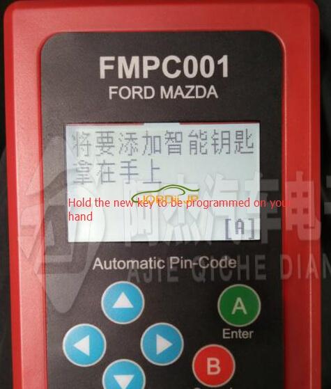 fmpc001-land-rover-2010-12