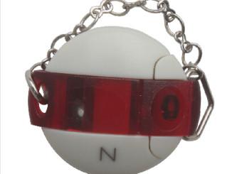 hyundai-kia-pin-code-calculator-1