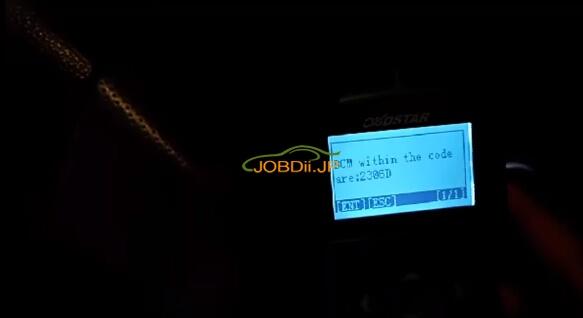 obdstar-f102-nissan-read-pincode (12)