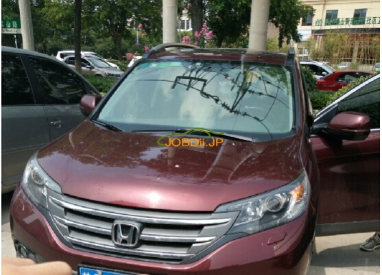 skp1000-honda-crv-all-keys-lost-1