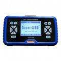 superobd-skp-900-180.jpg