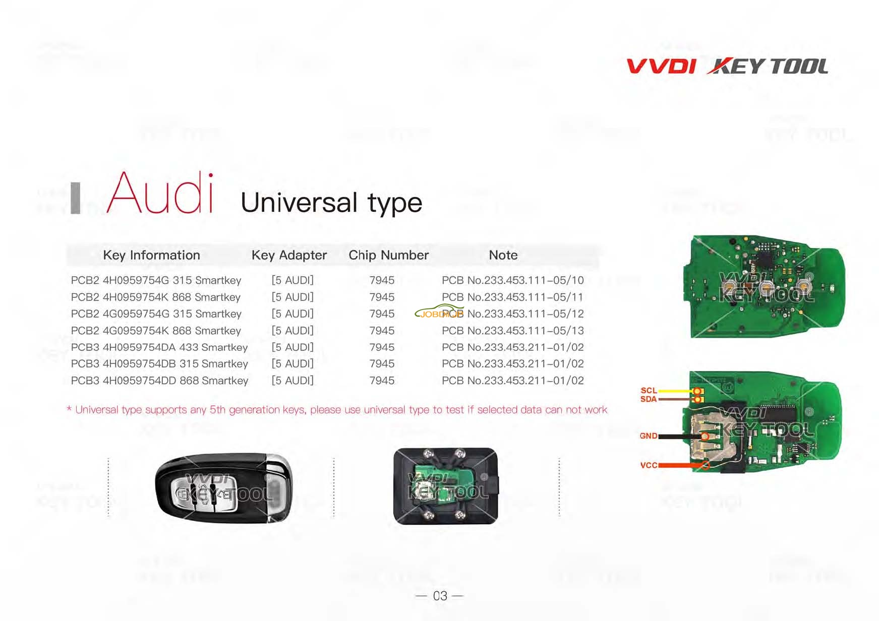 vvdi-key-tool-renew-diagram-03