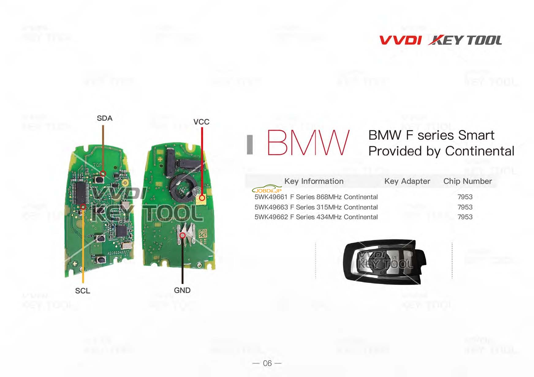 vvdi-key-tool-renew-diagram-06