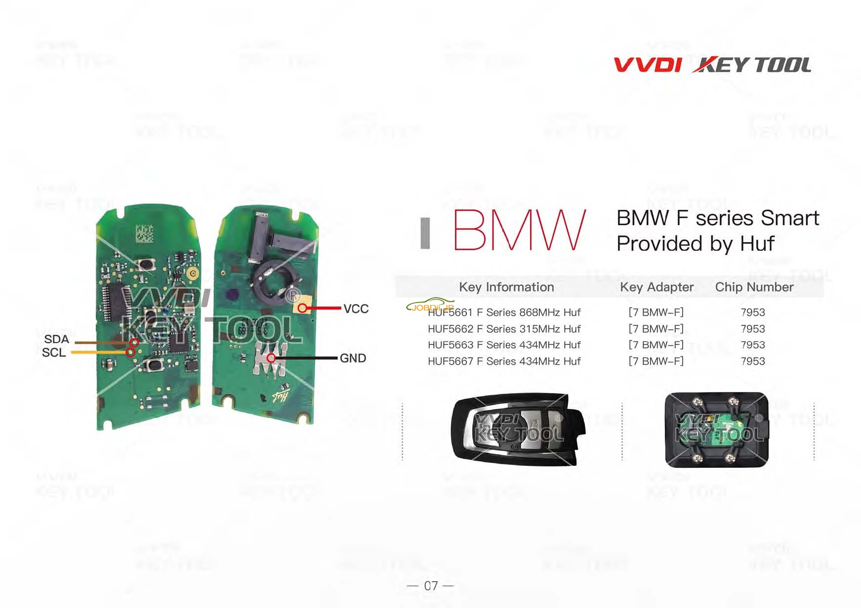 vvdi-key-tool-renew-diagram-07