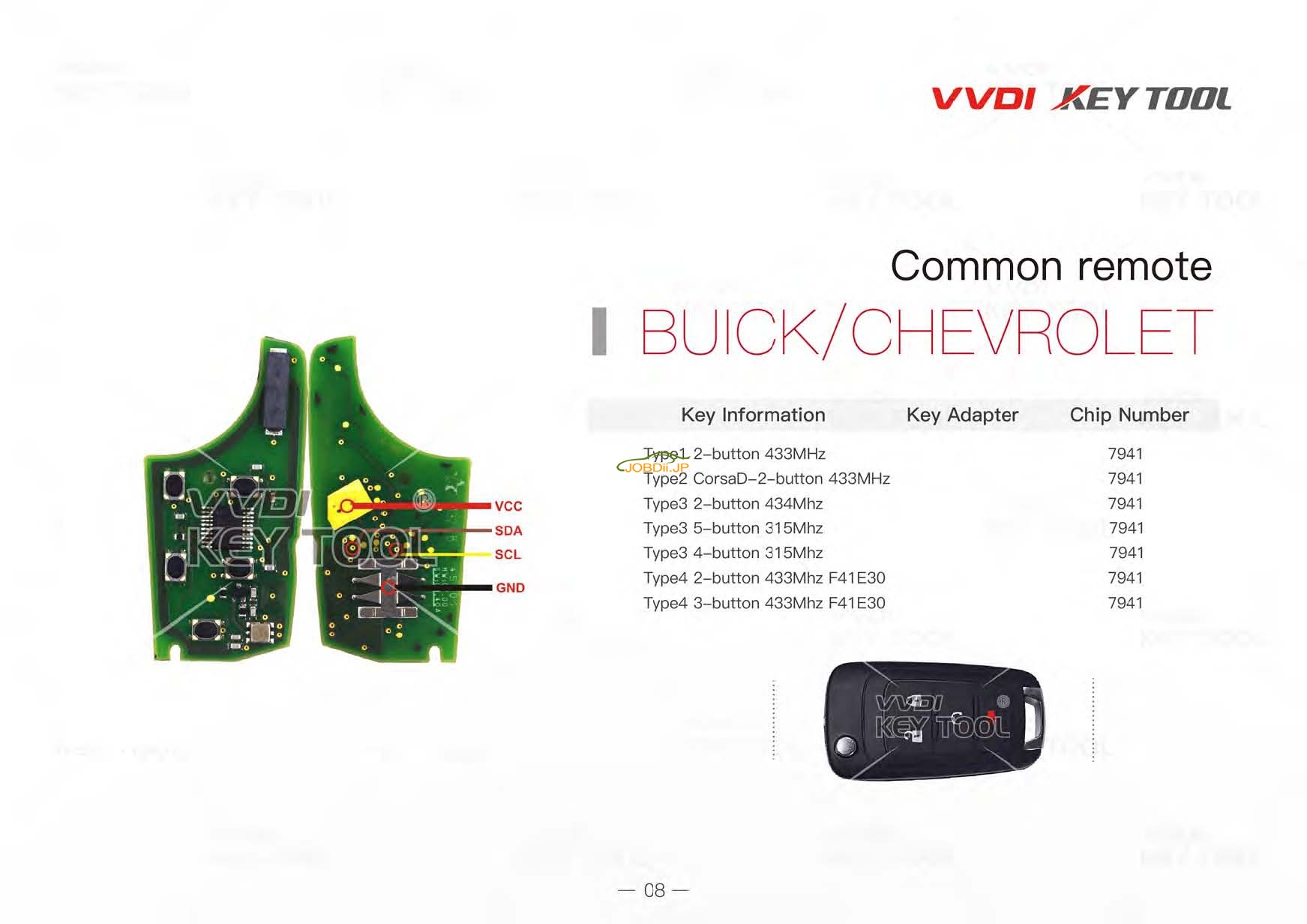 vvdi-key-tool-renew-diagram-08