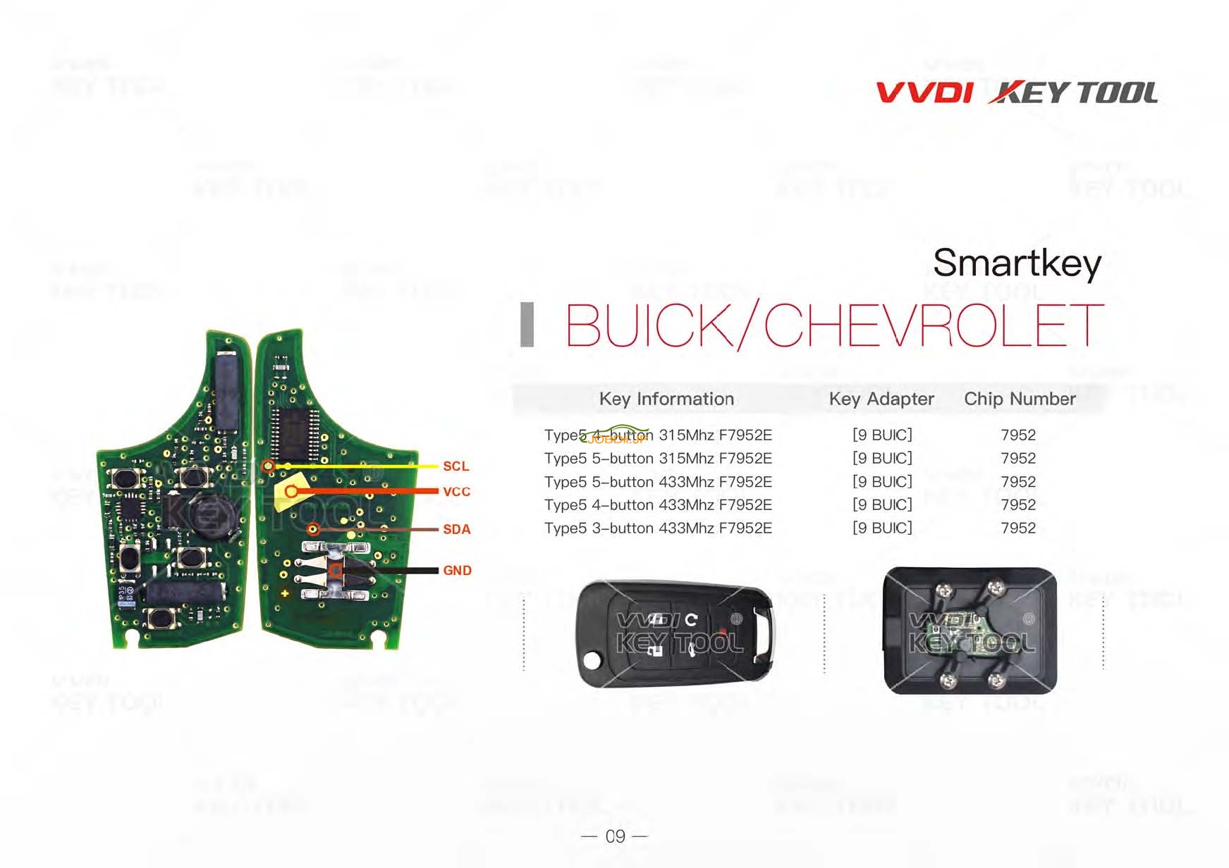 vvdi-key-tool-renew-diagram-09