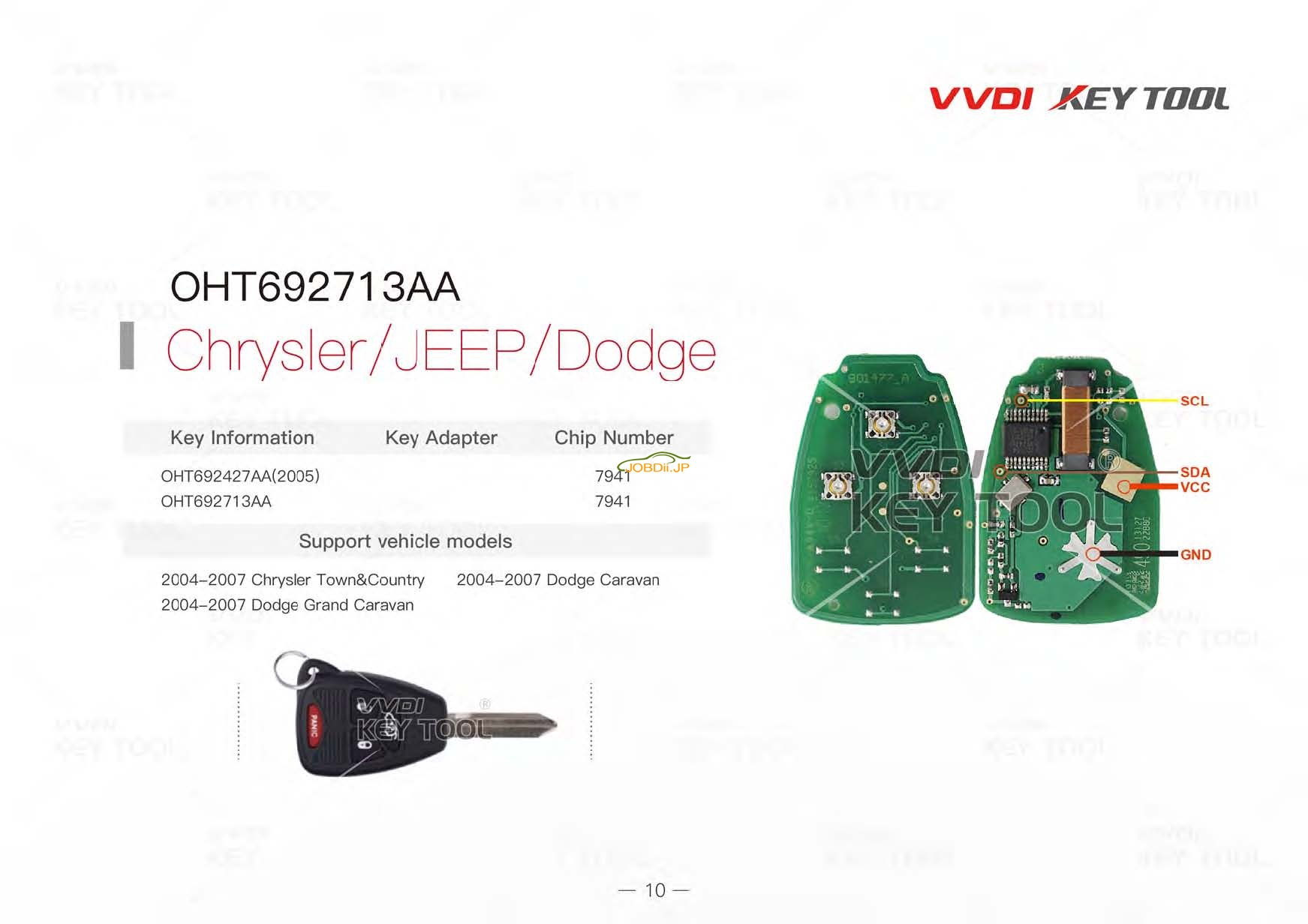vvdi-key-tool-renew-diagram-10