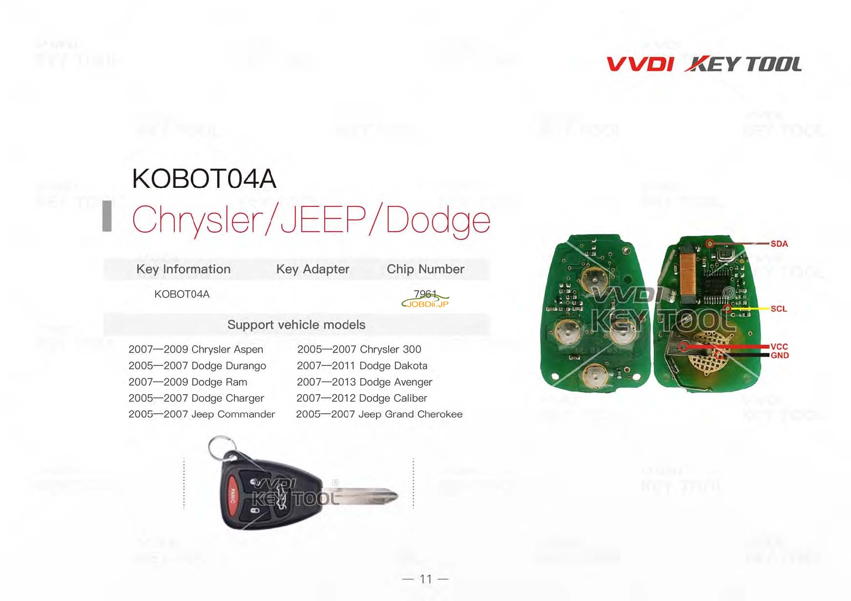 vvdi-key-tool-renew-diagram-11