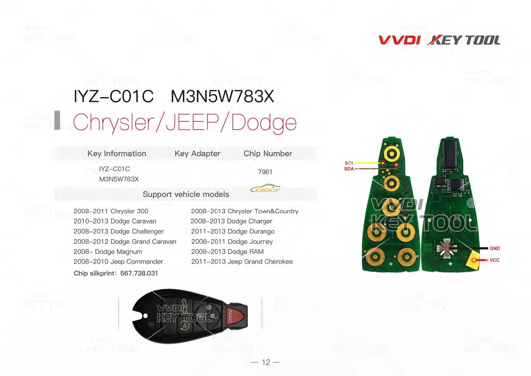 vvdi-key-tool-renew-diagram-12