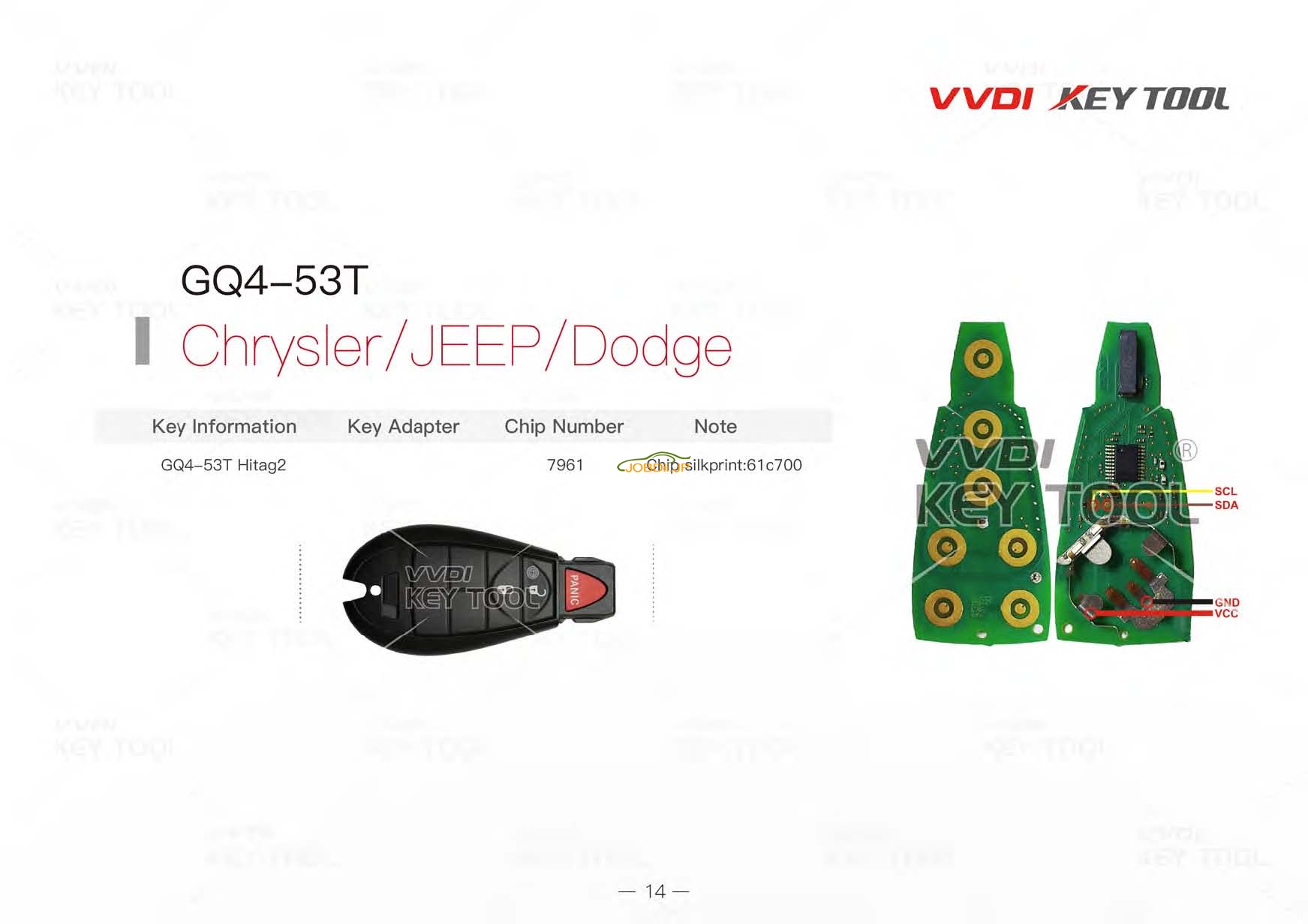 vvdi-key-tool-renew-diagram-14
