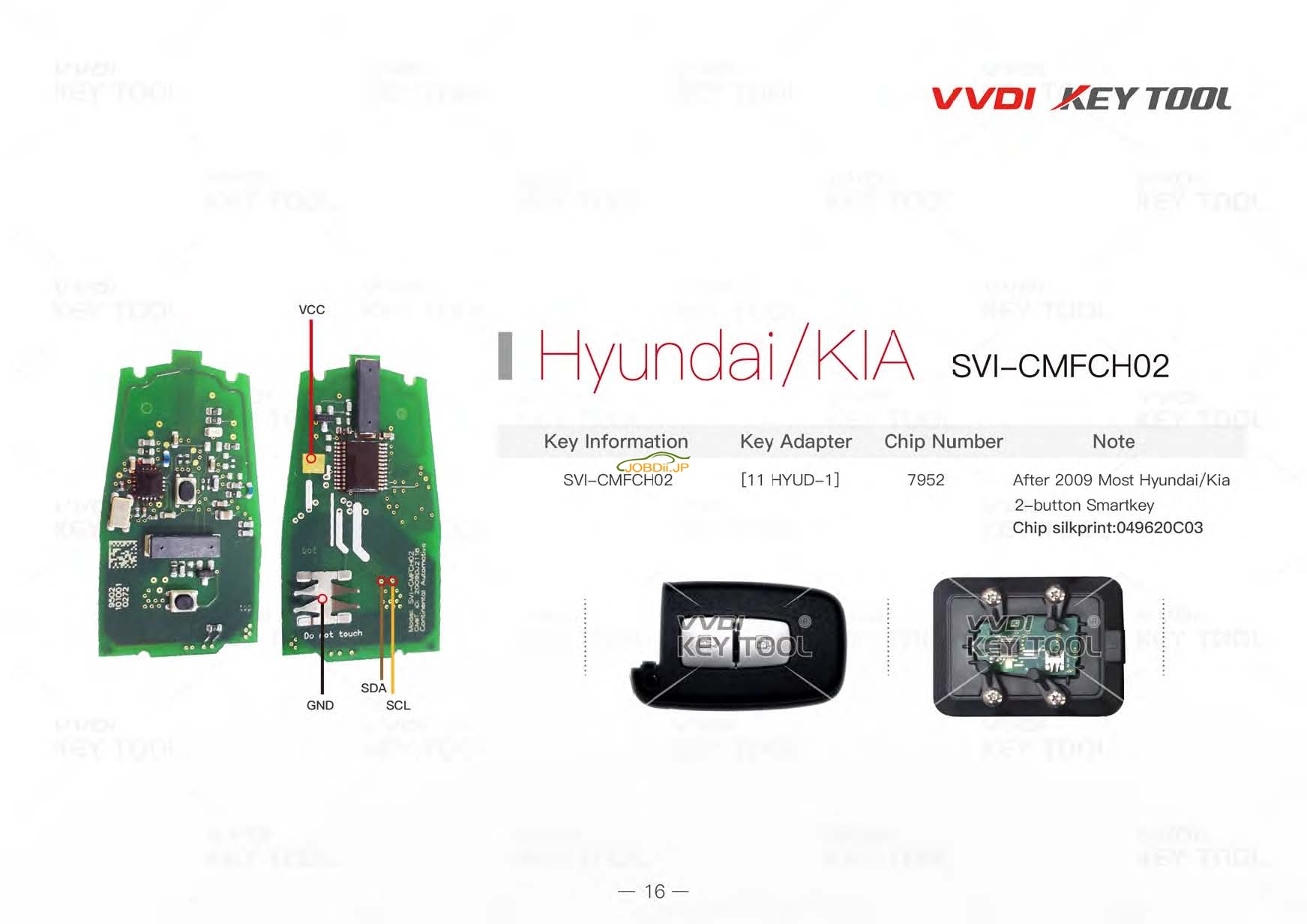 vvdi-key-tool-renew-diagram-16