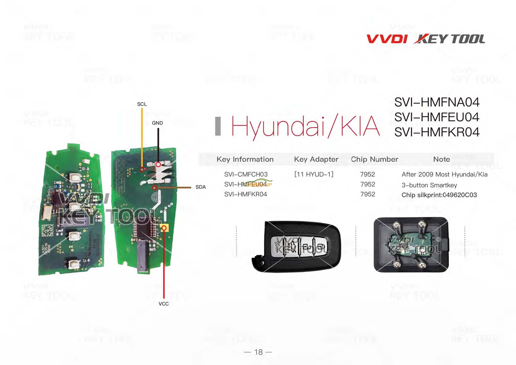 vvdi-key-tool-renew-diagram-18