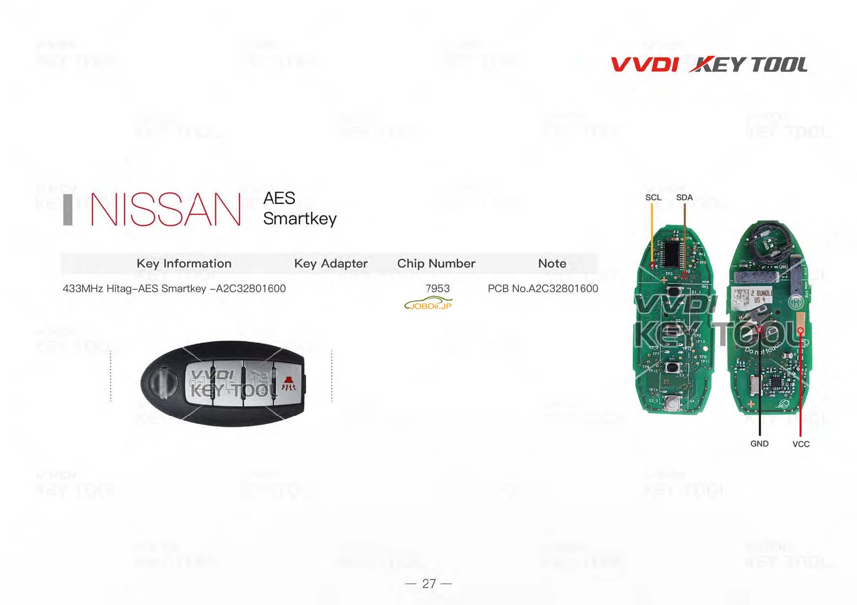 vvdi-key-tool-renew-diagram-27