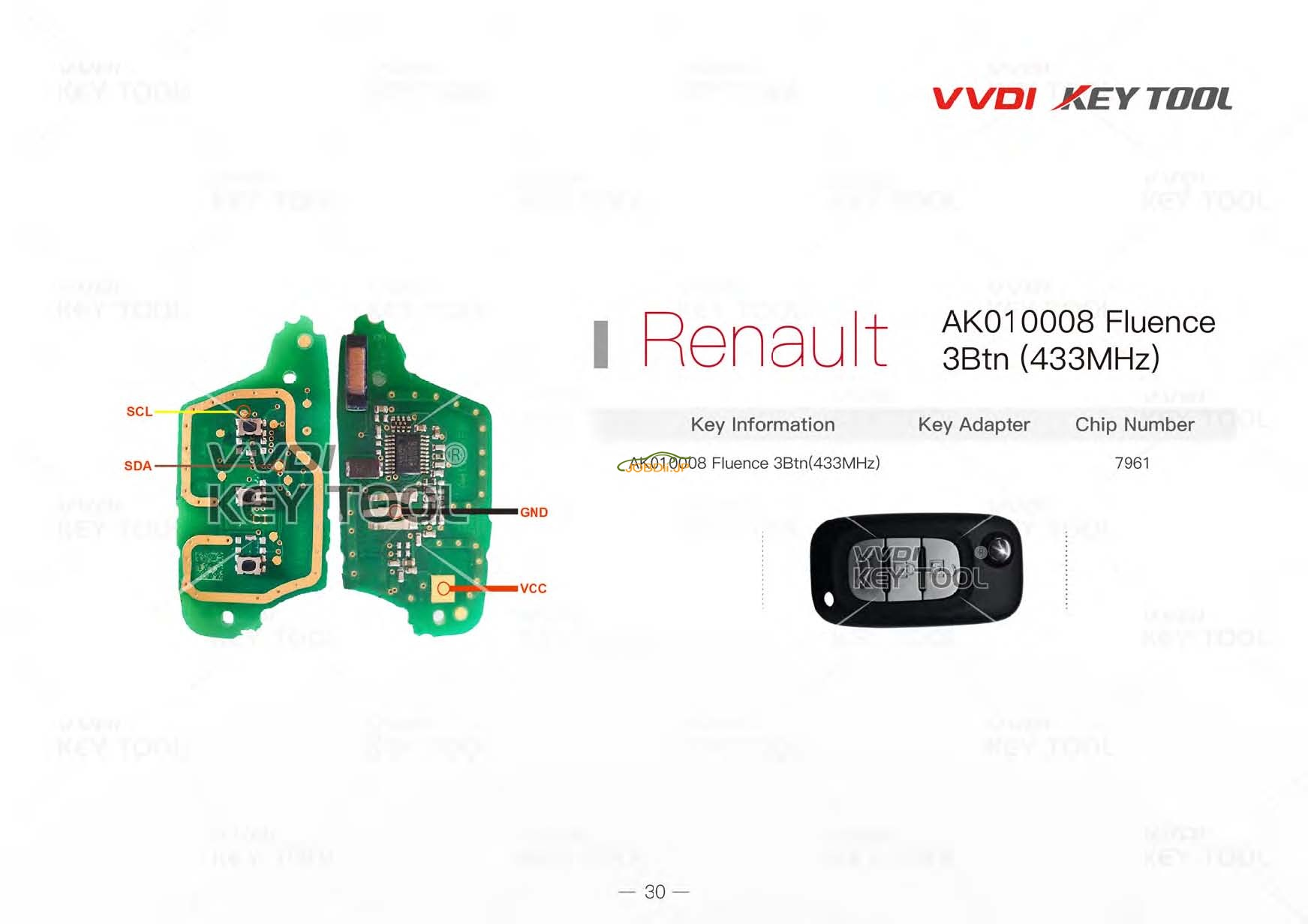 vvdi-key-tool-renew-diagram-30