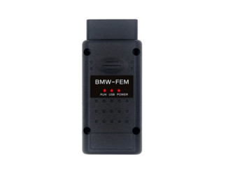 yh-bmw-fem-key-programmer-1