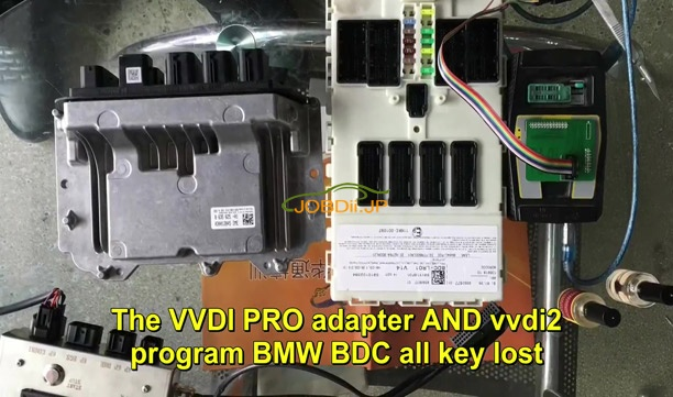 Vvdi-pro-adapter-and-vvdi2-program-bmw-bdc-all-key-lost-01