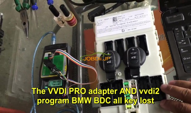 Vvdi-pro-adapter-and-vvdi2-program-bmw-bdc-all-key-lost-02