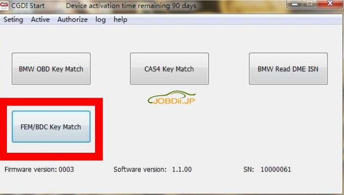 cgdi-fem-bdc-key-match-04