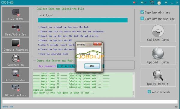 cgdi-mb-key-programmer-22