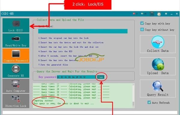 cgdi-mb-key-programmer-23