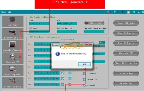 cgdi-mb-key-programmer-27
