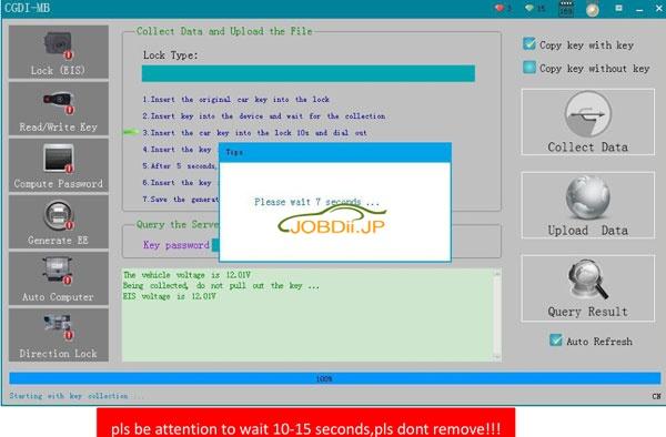 cgdi-mb-key-programmer-9