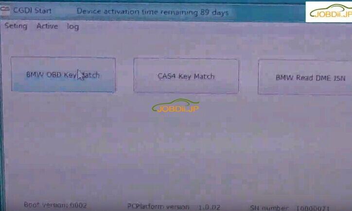 cgdi-prog-bmw-cas3-key-3
