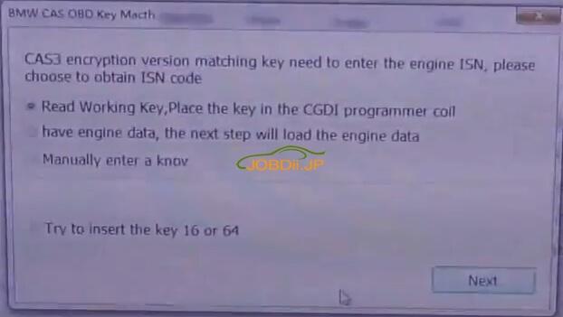 cgdi-prog-bmw-cas3-key-9