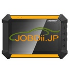 obdstar-x300-dp-key-programmer-full-1