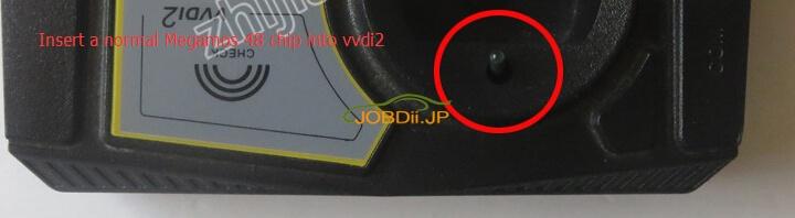 vvdi2-generate-audi-a3-id48-chip-1