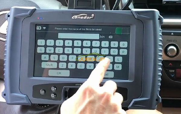 Lonsdor-K518ISE-Toyota-LEXUS-ES200-All-Key-Lost (3)