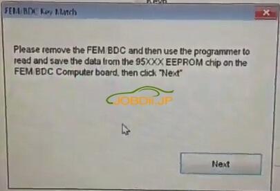 cgdi-prog-bmw-f30-fem-6