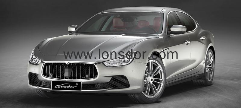 k518ise-Maserati-smart key-2016-10