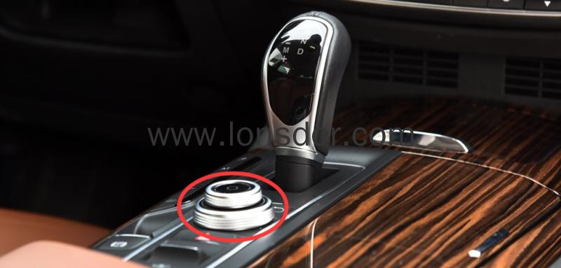 k518ise-Maserati-smart key-2016-7