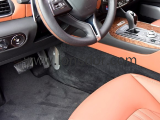 k518ise-Maserati-smart key-2016-8