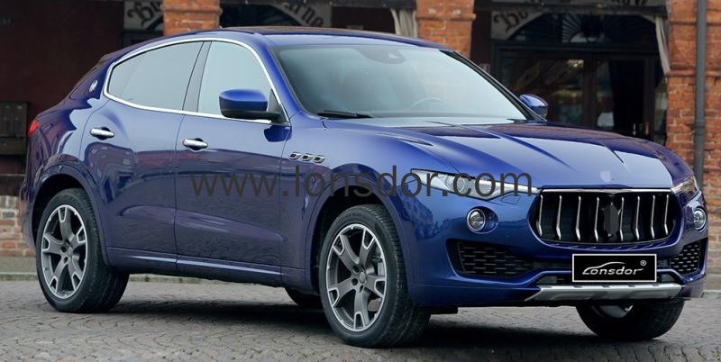 k518ise-Maserati-smart key-2016-9