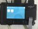 lonsdor-k518ise-key-programmer-volvo-xc60-smart-key-04