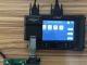 lonsdor-k518ise-key-programmer-volvo-xc60-smart-key-14