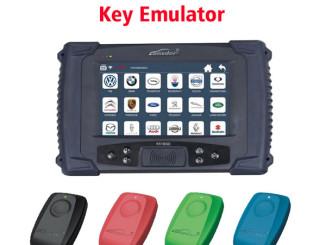lonsdor-k518ise-programmer-ske-lt-smart-key-emulator-1 (1)