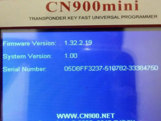 tjecu-cn900mini-partial-48-decoding-copy-01