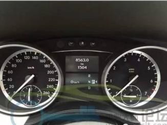 vvdi-mb-bga-reset-mb-r300-km-12