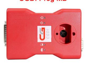 cgdi-prog-mb-key-programmer-1