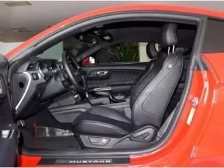 lonsdor-k518-Ford-Mustang-1